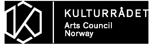 gratis konserter stockholm 2019